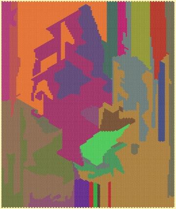 C1-9MM_2013_120x100cm_Edicion de 5 copias